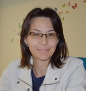 1. Mihaela CIOCAN_crop