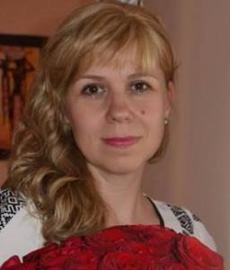 6. Doina Iulia PANĂ