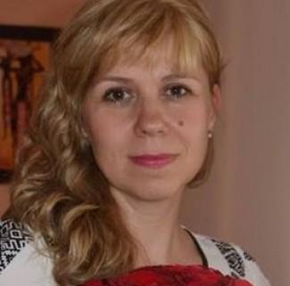 6. Doina Iulia PAN-é_crop